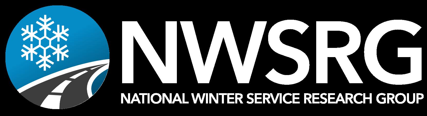 NWSRG