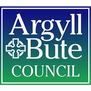 argyll_bute_logo_square_fb