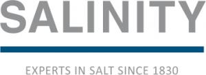 salinity logo