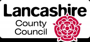 LCC logo (1)